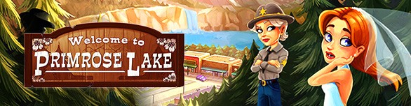 Игра «Welcome to Primrose Lake» [welcome-to-primrose-lake]